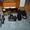 WHOLESALES:Nikon D3X Camera, Nikon D700 #644100