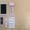 Продажа iPhone 6 / 6Plus / Blackberry паспорта / Galaxy Note 4 - Изображение #3, Объявление #1188278