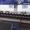 Продаётся тренажерный зал в Бухаре  #1592713
