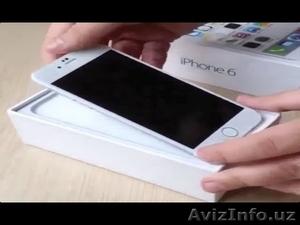 Продажа iPhone 6 / 6Plus / Blackberry паспорта / Galaxy Note 4 - Изображение #2, Объявление #1188278