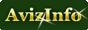 Узбекистанская Доска БЕСПЛАТНЫХ Объявлений AvizInfo.uz, Каган
