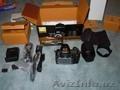 WHOLESALES:Nikon D3X Camera, Nikon D700
